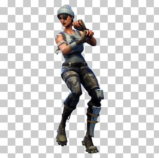 Fortnite Battle Royale PlayStation 4 Battle Royale Game Cross-platform Play PNG
