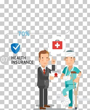 Health Insurance Vehicle Insurance General Insurance PNG