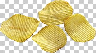 Hot Dog French Fries Fast Food Pizza Potato Chip PNG