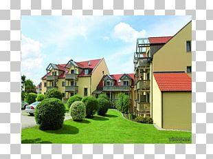 Kurwohnanlage Würding Summer House Bedroom Vacation Rental PNG