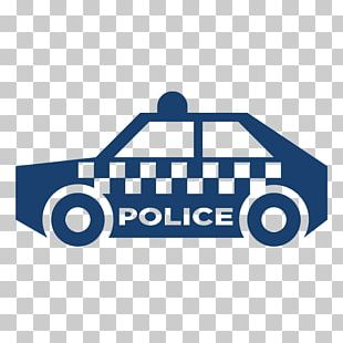Stafford Police Officer Police Car Law Enforcement In The United Kingdom PNG