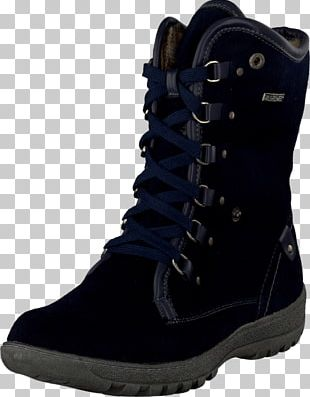 Steel-toe Boot The Timberland Company Shoe Leather PNG
