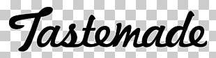 Tastemade Logo Company Marketing Media PNG