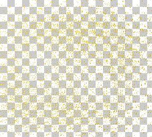 Textile White Pattern PNG