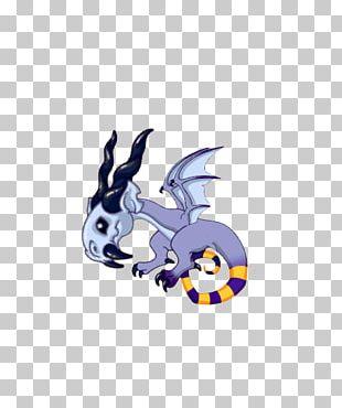 DragonVale How To Train Your Dragon Legendary Creature Desktop PNG