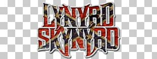 Lynyrd Skynyrd Music Portable Network Graphics PNG