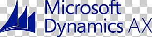 Microsoft Dynamics CRM Customer Relationship Management Microsoft Dynamics ERP PNG