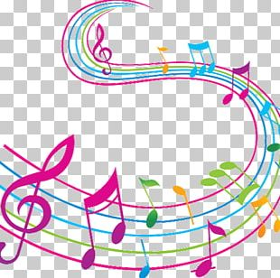 Musical Note Drawing Photography PNG