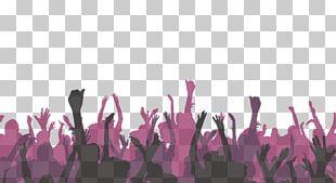 Paper Banner Poster Bar PNG