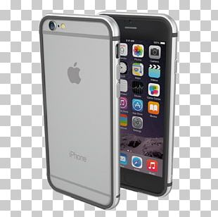 IPhone 6s Plus Telephone Apple Mobile Phone Accessories PNG