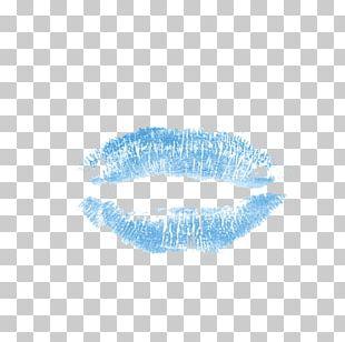 Lip Cartoon PNG