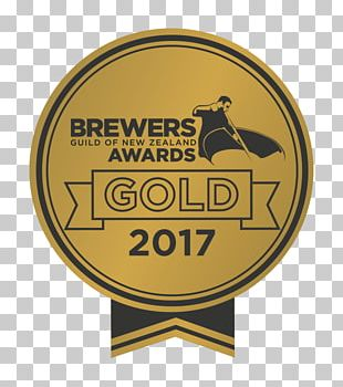 Pilsner Beer Pale Ale Birkenhead Brewing Company PNG