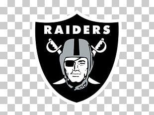 Doug Martin Oakland Raiders NFL Los Angeles Rams PNG