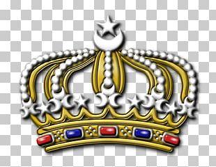 Egyptian Revolution Of 1952 Pahlavi Dynasty Muslim Brotherhood Pahlavi Crown PNG