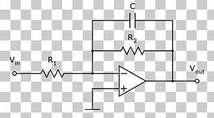 Low-pass Filter Electronic Filter Electronic Circuit High-pass Filter Electrical Network PNG
