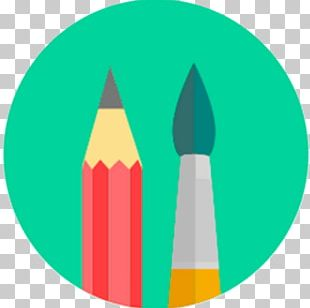 Watercolor Painting Art Graphic Design Icon Design PNG