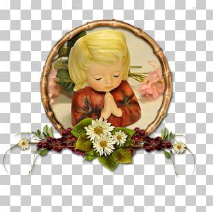 Floral Design Frames Flower PNG