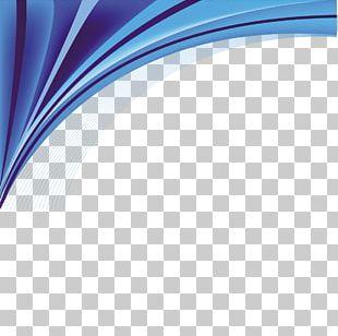 Line Curve Euclidean PNG