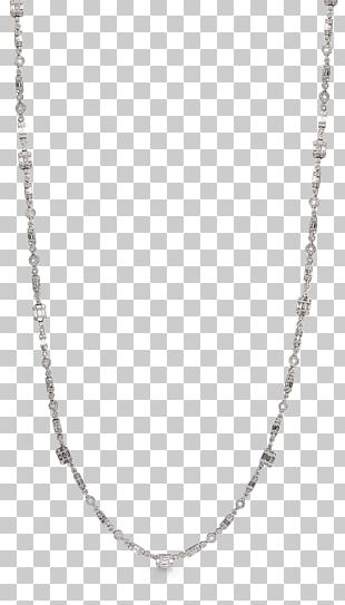 Necklace Jewellery Chain Gold Charms & Pendants Choker PNG