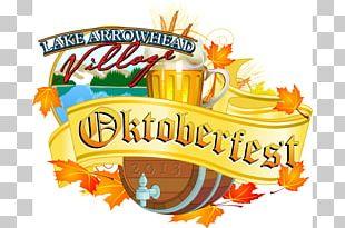 Oktoberfest Beer Bratwurst PINE CONE FESTIVAL PNG