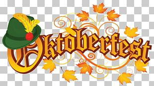 Oktoberfest Beer Munich German Cuisine PNG