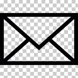 Paper Computer Icons Envelope Mail PNG