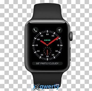 Apple Watch Series 3 Apple Watch Series 1 Apple Watch Series 2 Nike+ PNG