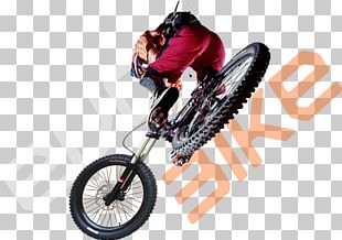 Bicycle Pedals Bicycle Saddles Bicycle Frames BMX Bike PNG