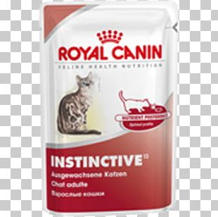 Cat Food Dog Royal Canin Urinary S/O LP 34 PNG