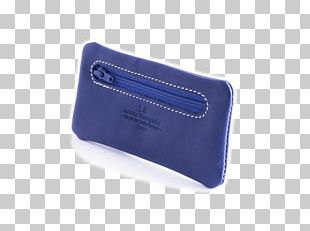 Coin Purse Wallet Product Design PNG