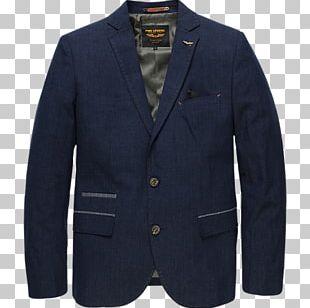 T-shirt Jacket Blazer Clothing Sport Coat PNG