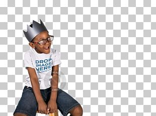 T-shirt King Of Spades Clothing PNG