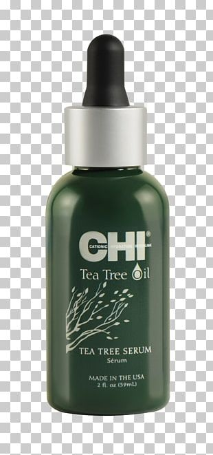 Aloe Vera Antiseptic Tea Tree Oil Mouthwash Narrow-leaved