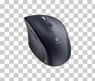 Computer Mouse Computer Keyboard Logitech Wireless PNG
