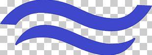 Finn Viadana S. R. L. Sailing PNG