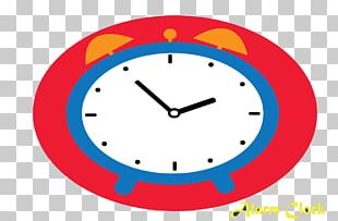 Alarm Clock Table Household Goods PNG