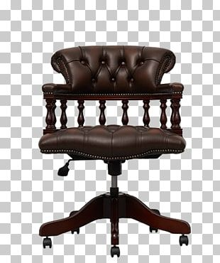 Office & Desk Chairs Table Couch PNG