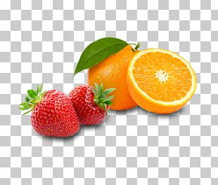 Orange Juice Valencia Orange Orange Oil PNG