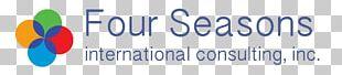 CW Midwest Inc (d/b/a Cox Insurance Group) Thun Geo Tours AG Bank EKI Genossenschaft Information PNG
