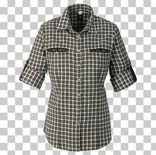 T-shirt Hoodie Blouse Bluza PNG