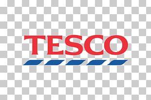 Tesco Ireland Tesco Ireland Customer Service Business PNG