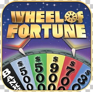 Wheel Of Fortune: Free Play Television Show Game Show Candy Crush Saga PNG