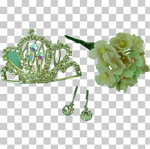 Body Jewellery Turquoise Clothing Accessories Jewelry Design PNG