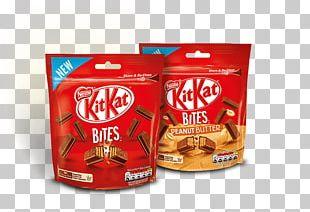 Chocolate Bar Kit Kat Nestlé Chunky White Chocolate Smarties PNG