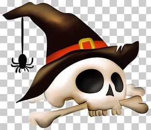 Halloween Icon Scalable Graphics PNG