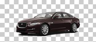 Luxury Vehicle Used Car Mazda PNG
