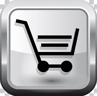 Online Shopping E-commerce Sales PNG