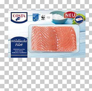 REWE Fish Fillet Das Beste Aus Dem Meer Fish Fillet PNG
