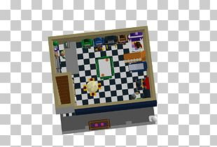 Board Game Lego Ideas The Lego Group PNG