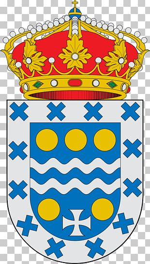 Castilleja De Guzmán Escutcheon Coat Of Arms Of Spain Gelves PNG